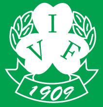 Viby Petanque Klub